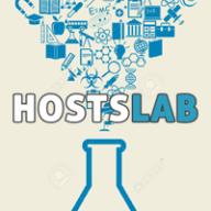 HOSTSLAB.COM