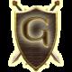 Rozbojnik2's avatar