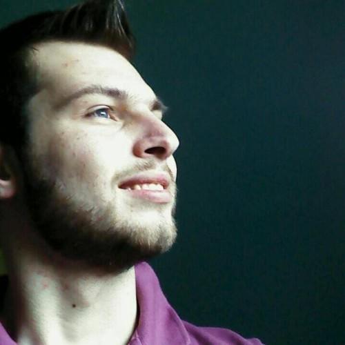 LuizKowalski profile picture