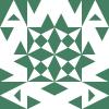 Το avatar του χρήστη ippos