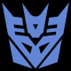 MacrossFF's avatar