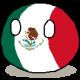 AztecEmp's avatar