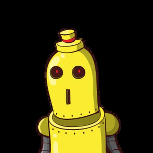 ismokedragons profile picture