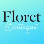 FloretBoutique
