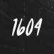 Claire - 1604