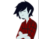 Makaka's avatar