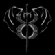 0xE1's avatar