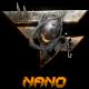 NanoVFX's avatar