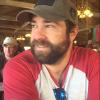 Nate Coraor (nate@bx.psu.edu)
