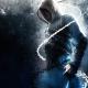 TheChosen's avatar