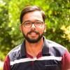 Gowtham Ravi's Photo