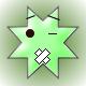 Obrázek uživatele halpa-generic-viagra Erfahrungen