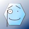 Аватар для chrisse13nc
