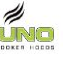 airuno's picture