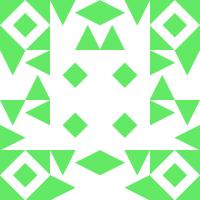 Group logo of PaulWalker8965gmailcom