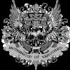 Academi PMC Recruitment - last post by xTalonx