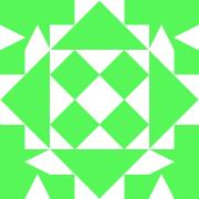 D70081463ed29159444268e89b7ce1dc?s=180&d=identicon