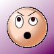 аватар: ogivepo