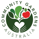 Profile picture of aust_com_gardens