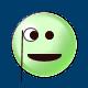 аватар: Strange113