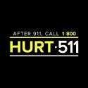 Hurt511's Photo
