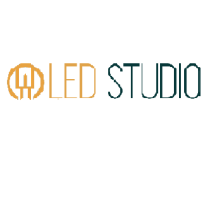 theledstudio's picture