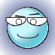 аватар: davidcb
