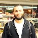 abu_eldahab's Photo