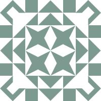 Group logo of Manufacturer