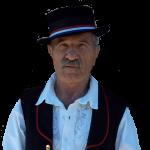 Đuro Oreščanin