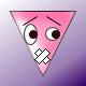 babyvippr0's Avatar