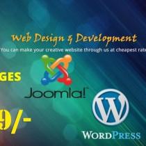 cheapwebdesignmalaysia's picture