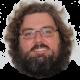 WarwickAllison's avatar
