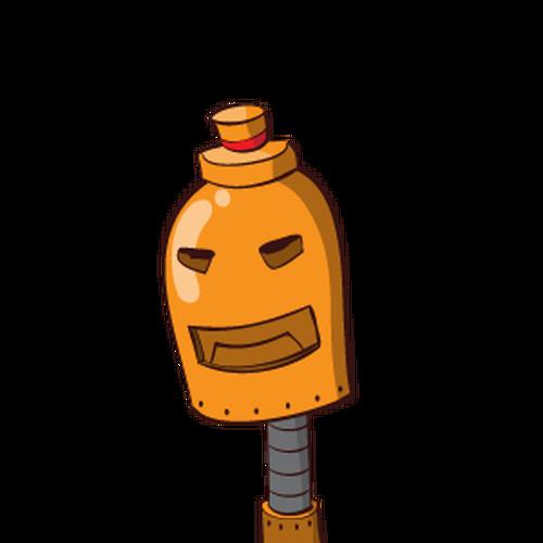 Rex profile picture