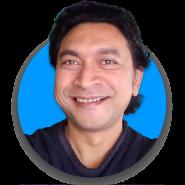 hsengupta's picture