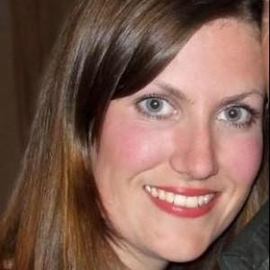 Profile picture for GESCI