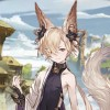 HydreMG avatar