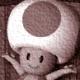 PikassuKassu's avatar