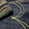 Full Count Denim Thread - last post by BrownMetallic