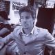 Simon Elliott's profile image