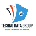Technodatagroup