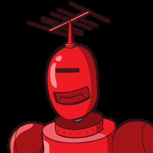 SatyrTai profile picture