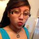 xTiffanyG123x's avatar