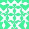 Το avatar του χρήστη Ελσα_34