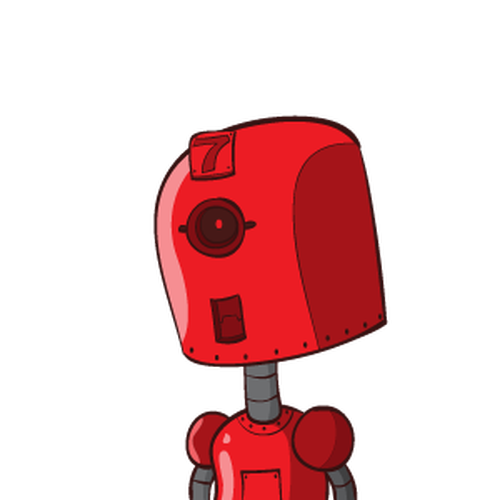 bollof profile picture
