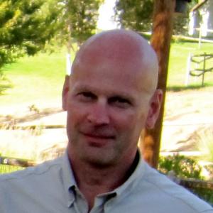 Profile picture for Alan Tatourian