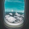Planespotterindia's Photo