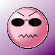 Obrázek uživatele jethro
