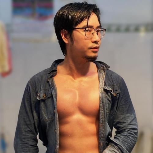 trungdv profile picture