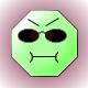 Paradoxx's Avatar
